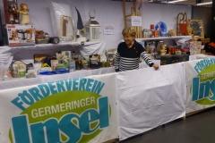 Ingeborg Dittrich
