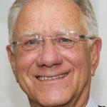 Christian Dittrich, 1. Vorsitzender